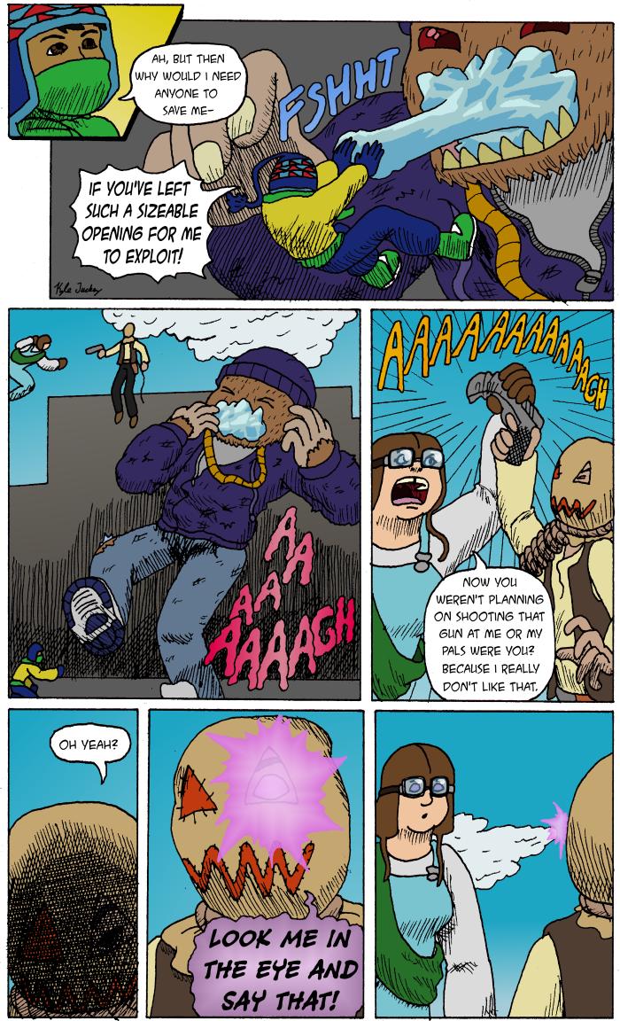 Running Rugged pg 11