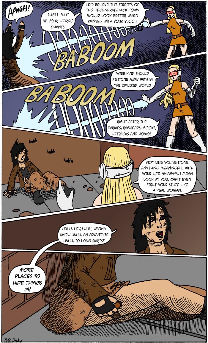 Running Rugged pg 16