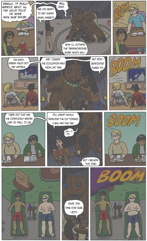 Crushing Guilt pg 6