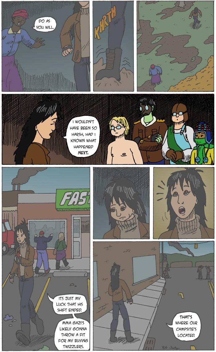Crushin Guilt pg 10