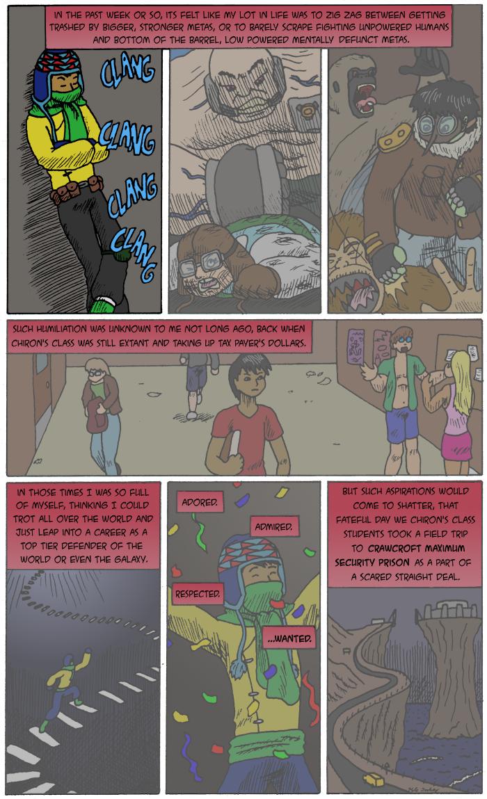 Interception pg 1