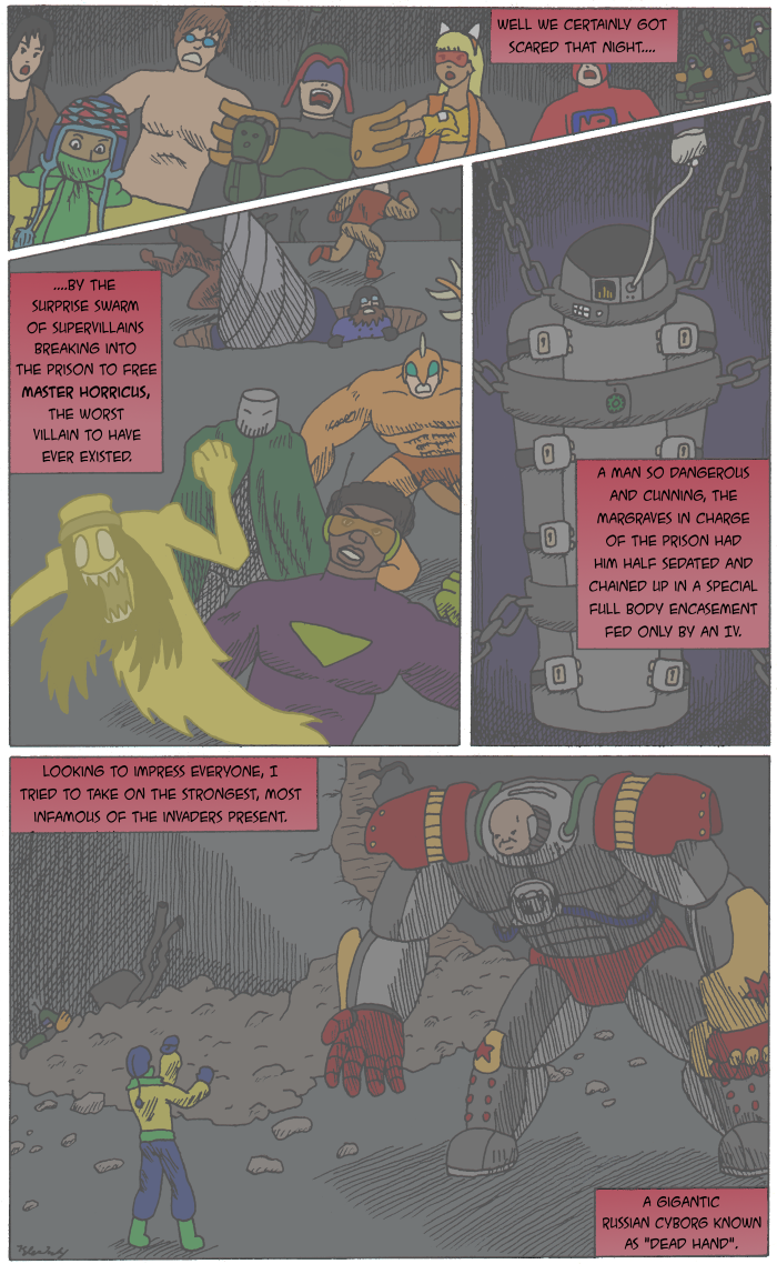 Interception pg 2