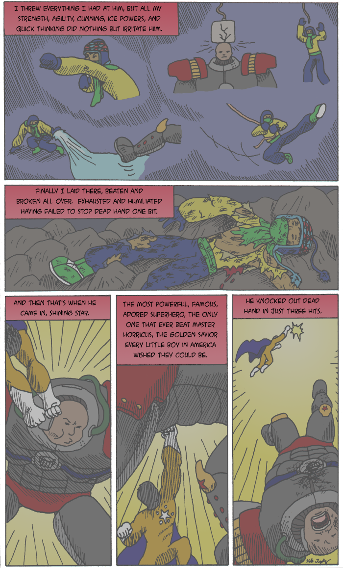 Interception pg 3