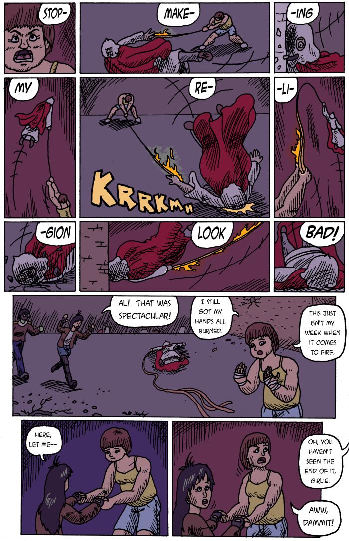 Tangled Up pg 09