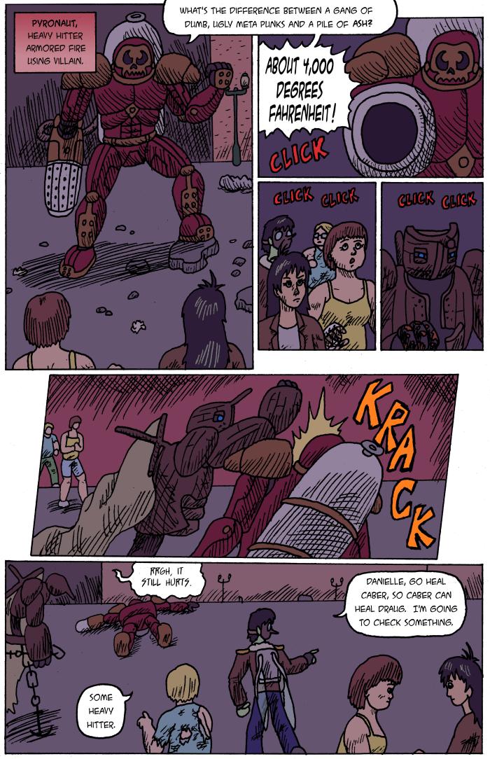 Tangled Up pg 10