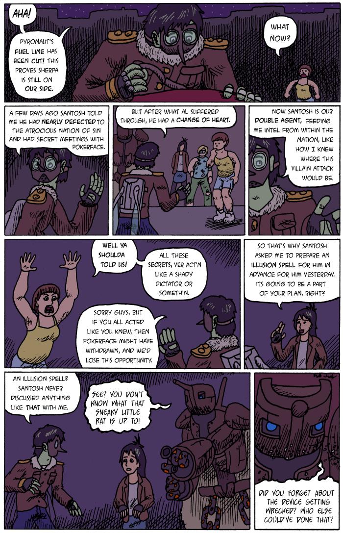 Tangled Up pg 11
