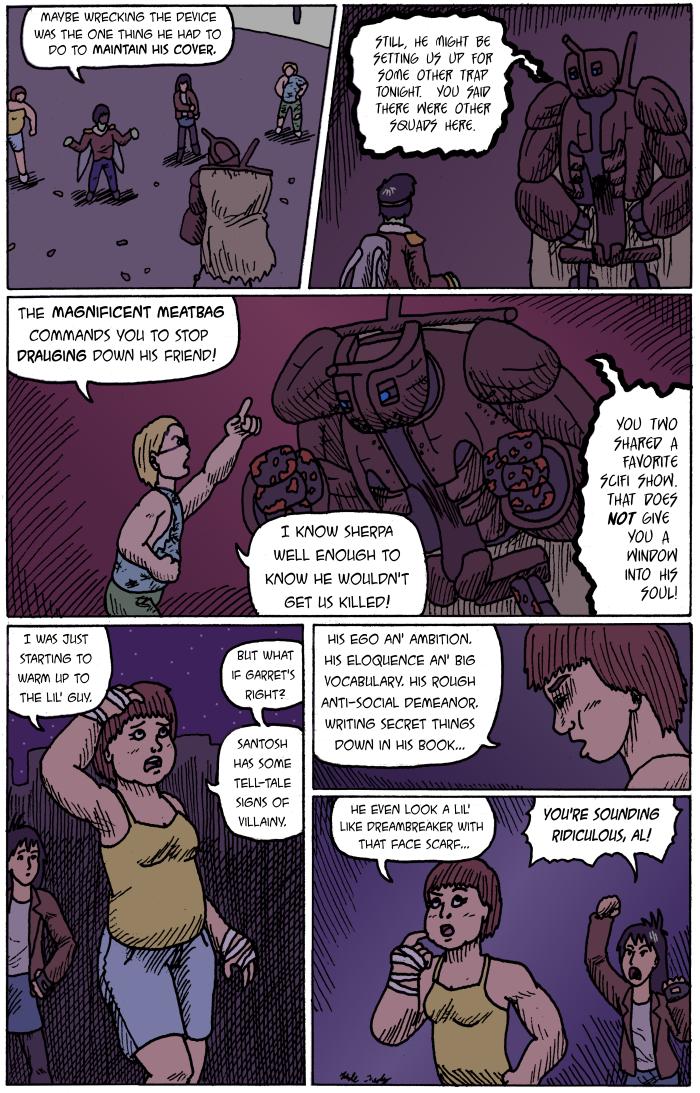 Tangled Up pg 12