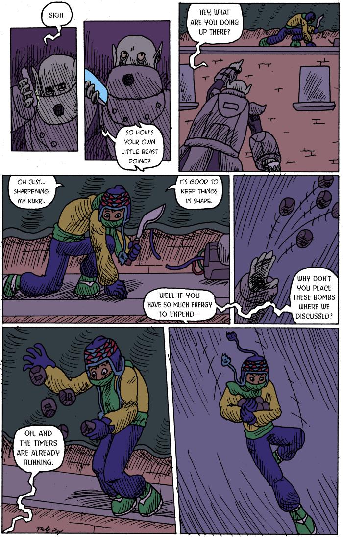 Tangled Up pg 16