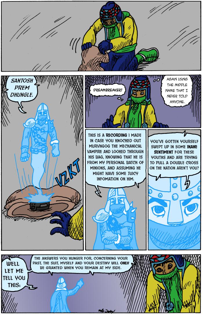 Tangled Up pg 19